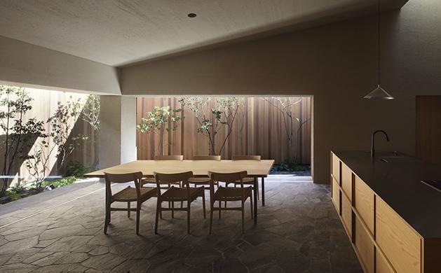 モデルハウス富山店の画像